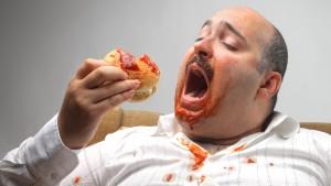 1280-eating-habits
